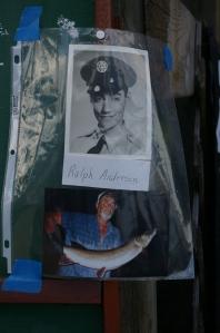 Ralph Anderson
