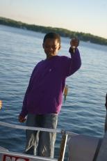 another panfish
